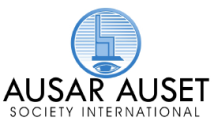 AASI Logo