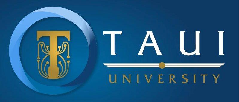 Taui University