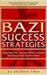 http://www.aasorlando.org/store/bazi_success.PNG