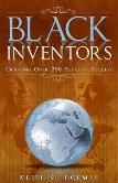 http://www.aasorlando.org/store/black_inventors-sm.jpg