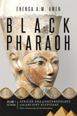 Black Pharoah