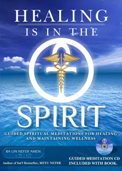 http://www.aasorlando.org/store/healing_spirit-sm.png