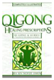 http://www.aasorlando.org/store/qigong_Rx-sm.png